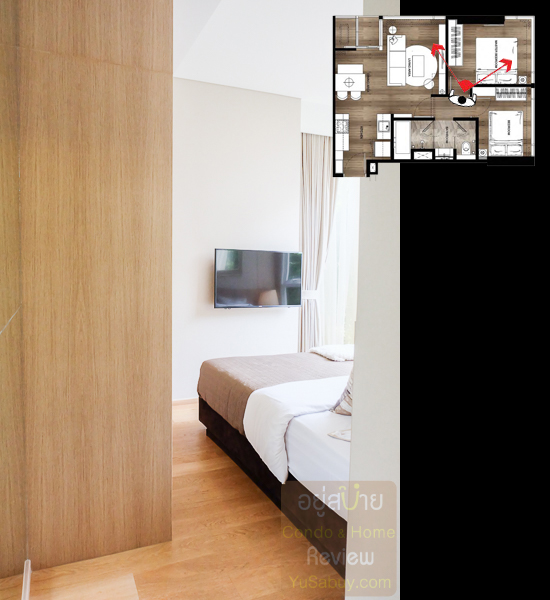 Siamese-Exclusive-Sukhumvit-42-2-Bedroom-(ภาพที่-30)