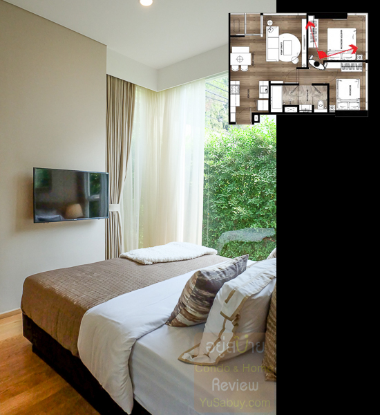 Siamese-Exclusive-Sukhumvit-42-2-Bedroom-(ภาพที่-31)