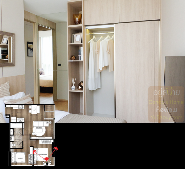 Siamese-Exclusive-Sukhumvit-42-2-Bedroom-(ภาพที่-7)
