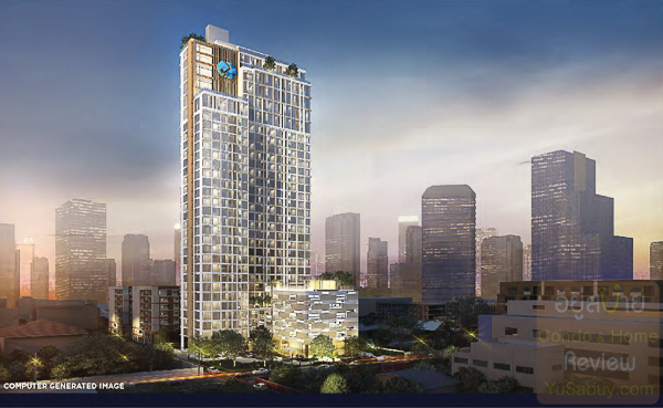 Siamese Exclusive Sukhumvit 42 - (ภาพที่ 4)