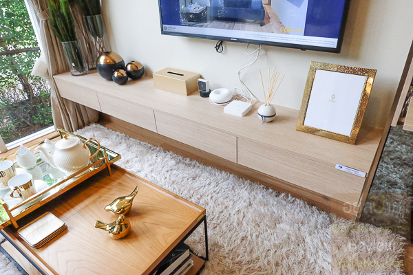 Siamese Exclusive Sukhumvit 42 - Materials - (ภาพที่ 35)