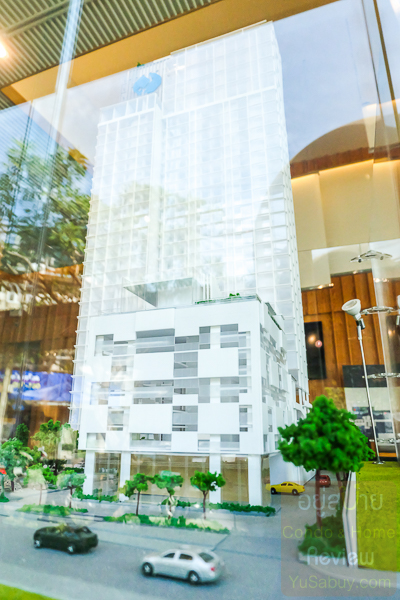 Siamese Exclusive Sukhumvit 42 Model - (ภาพที่ 11)