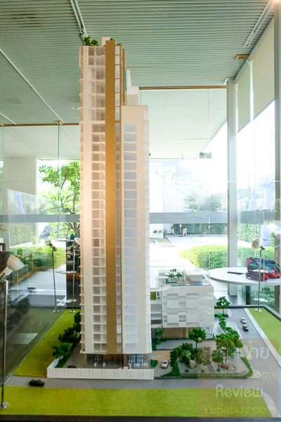 Siamese Exclusive Sukhumvit 42 Model - (ภาพที่ 5)