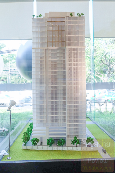 Siamese Exclusive Sukhumvit 42 Model - (ภาพที่ 6)