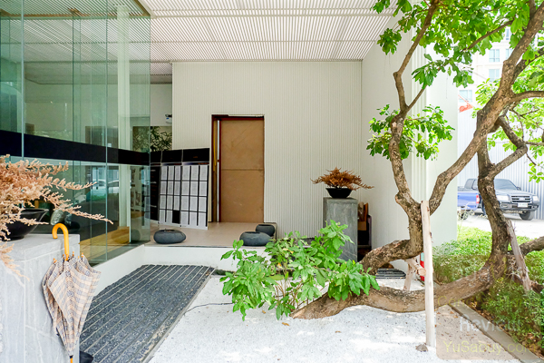 Siamese Exclusive Sukhumvit 42 Sales Gallery - (ภาพที่ 10)
