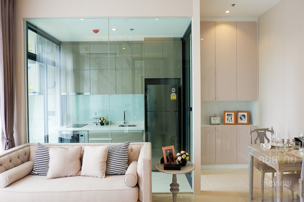 Mayfair Place Sukhumvit 50 (ภาพที่ 08)