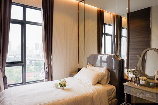 Mayfair Place Sukhumvit 50 (ภาพที่ 13)