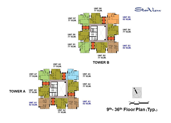 Plan-Starview-Rama-3