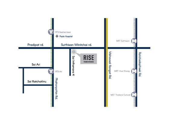 MAP-RISE-Phahon-Intramara