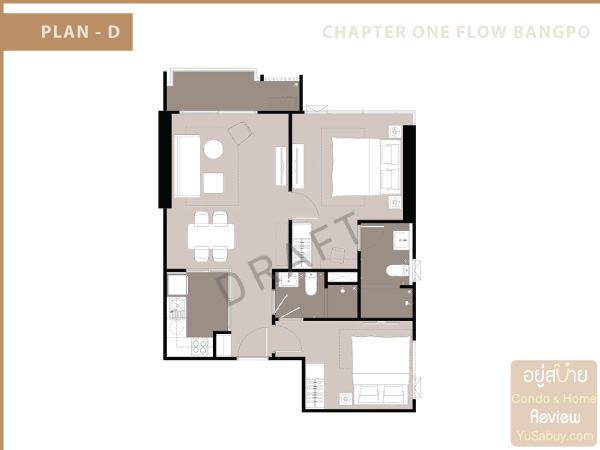 Chapter-One-Flow-บางโพ_RoomPlanD