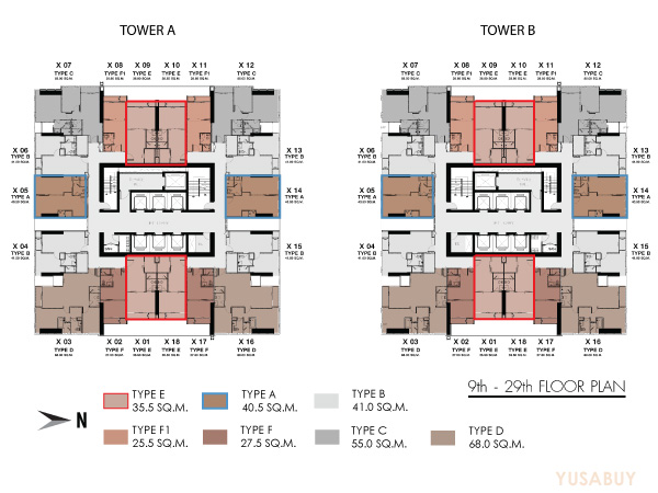 one9five-Floor-plan-9-29th
