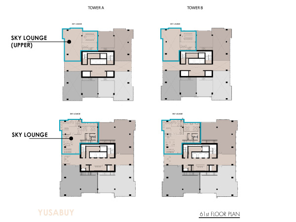 onr9five61st-FLOOR-PLAN-