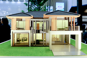 SEACON HOME งาน Home Builder & Material Expo 2018 - (ภาพที่ 30)