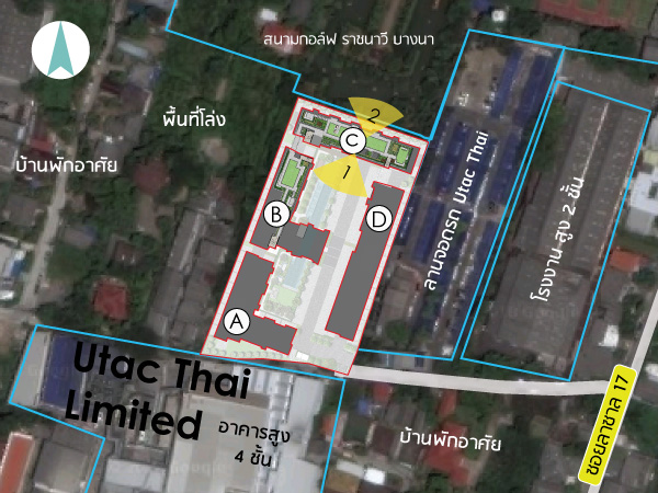The-Excel-Lasalle-17-ตึกC2