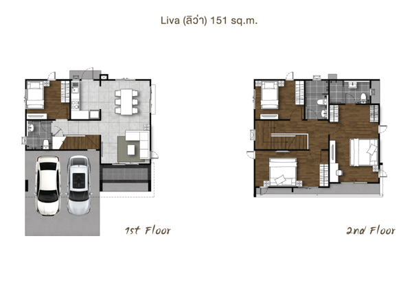 viranya-2-Floor-planภาพที่-1.jpg