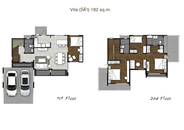 viranya-2-Floor-planภาพที่-2.jpg