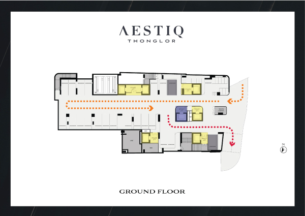 Aestiq-Thonglor-Conventional-Parking