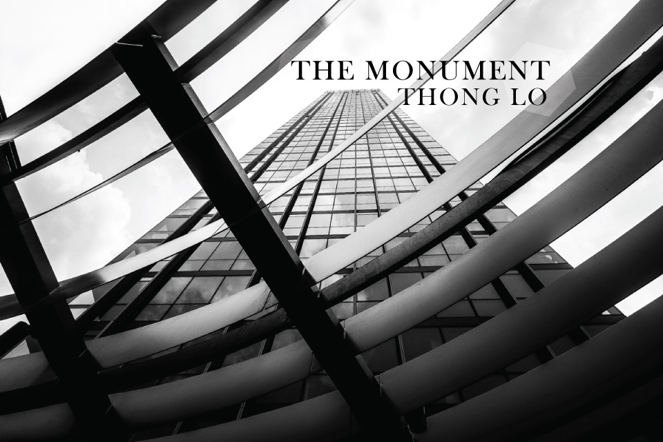 The-Monument-Thong-Lo