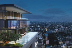 Mayfair Place Victory Monument (ภาพที่ 2)