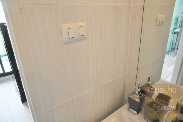 วัสดุห้องน้ำ เดอะ คิวบ์ ประชาอุทิศ (ภาพที่ - 10)