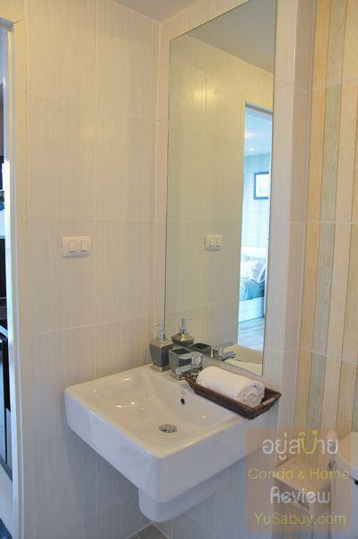 วัสดุห้องน้ำ เดอะ คิวบ์ ประชาอุทิศ (ภาพที่ - 2)