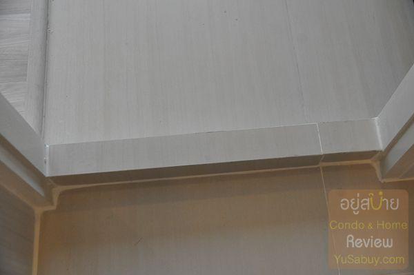 วัสดุห้องน้ำ เดอะ คิวบ์ ประชาอุทิศ (ภาพที่ - 4)
