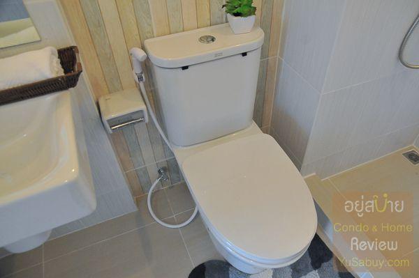 วัสดุห้องน้ำ เดอะ คิวบ์ ประชาอุทิศ (ภาพที่ - 5)
