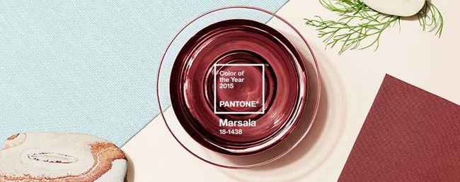 Pantone2015_Marsala_001