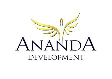 Ananda Development logo