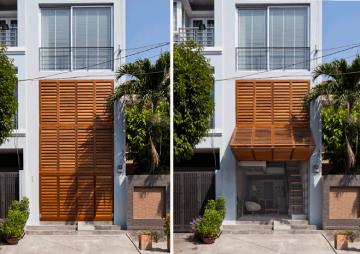 ไอเดียรีโนเวทตึกแถว-Shophouse-Veitnamese---Feature