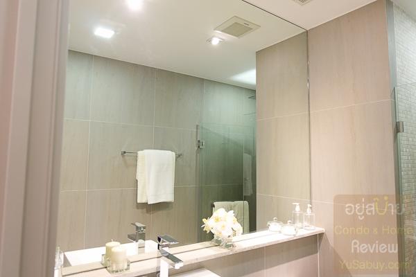 The Politan Breeze วัสดุห้องน้ำ - ภาพที่ 1
