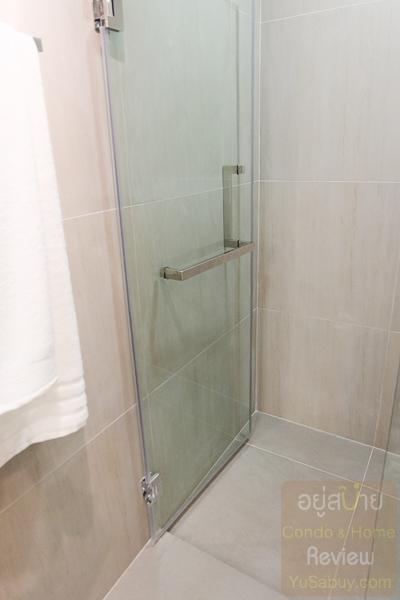 The Politan Breeze วัสดุห้องน้ำ - ภาพที่ 5