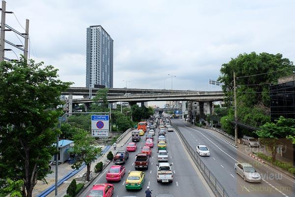 Plum Condo Ramkamhaeng Station สภาพแวดล้อม - ภาพที่ 33