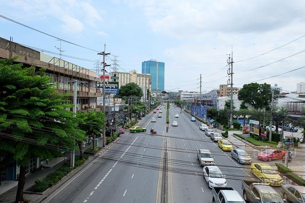 Plum Condo Ramkamhaeng Station สภาพแวดล้อม - ภาพที่ 34