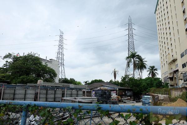 Plum Condo Ramkamhaeng Station สภาพแวดล้อม - ภาพที่ 58