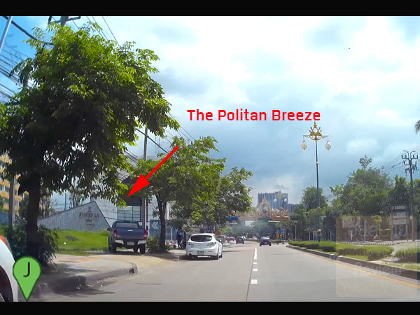 The-Politan-Breeze---J