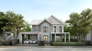 Milton Residence Ramintra Feature - (ภาพที่ 1)
