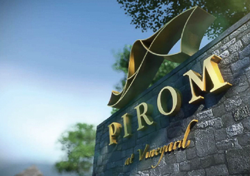 Pirom NYe Estate - (ภาพที่ 3)