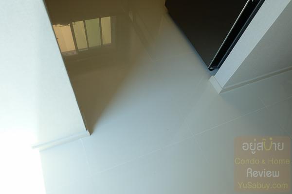 Baranee Residence - วัสดุ--- (ภาพที่ 33)