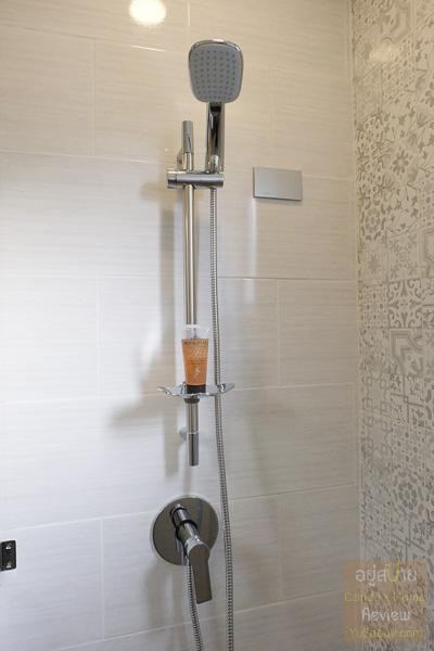 วัสดุห้องน้ำ The City Suksawat (ภาพที่ 10)