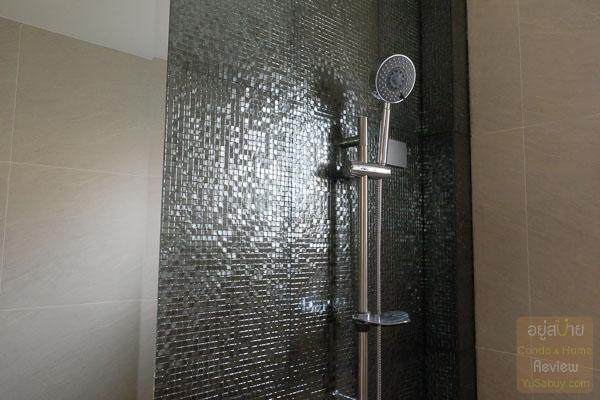 วัสดุห้องน้ำ The City Suksawat (ภาพที่ 16)
