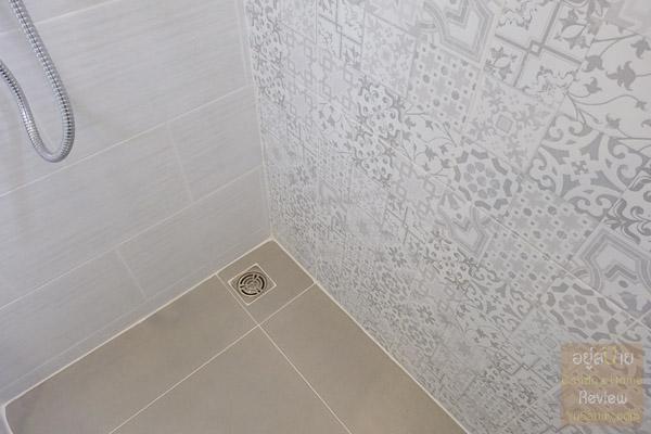 วัสดุห้องน้ำ The City Suksawat (ภาพที่ 8)