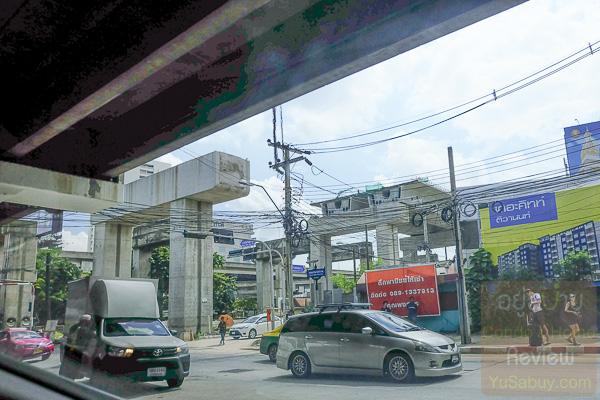 Aspire งามวงศ์วาน ถนนงามวงศ์วาน--- (ภาพที่ 8)_