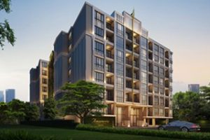 Amaranta-Residence-2-320x240
