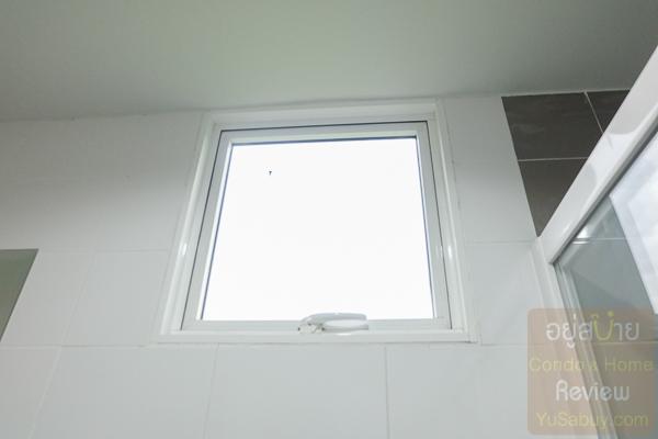 ทาวน์โฮม The Colors รังสิต-คลอง 4 Premium ห้องน้ำ (ภาพที่ 17)