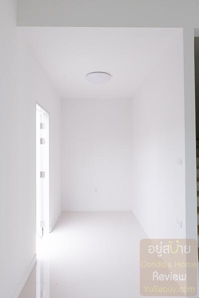 Unio ลำลูกกา-คลอง 4 พื้นที่ครัว (ภาพที่ -2)