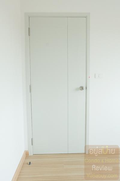 Unio ลำลูกกา-คลอง 4 วัสดุ (ภาพที่ -24)
