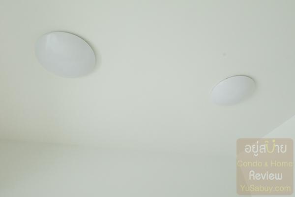 Unio ลำลูกกา-คลอง 4 วัสดุ (ภาพที่ -37)