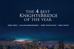 4-Knightsbridge-of-the-year