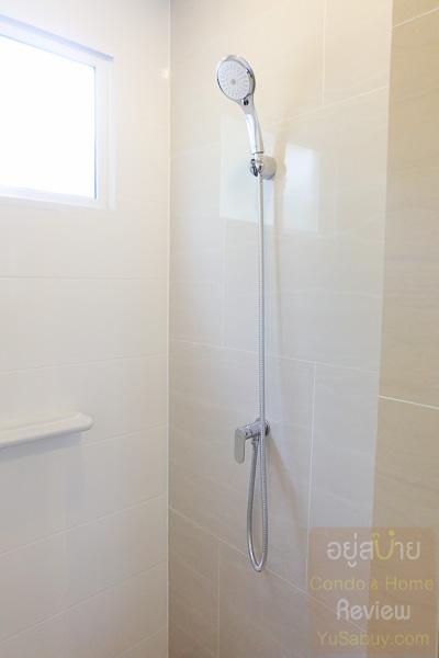 passorn prestige ปิ่นเกล้า-เพชรเกษม วัสดุห้องน้ำ (ภาพที่ 3)